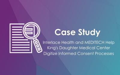 Case Study - KDMC