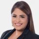 Daniza Morales